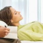 ClinicalHypnotherapy
