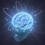 Hukum-hukum Pikiran