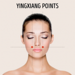 yinxiang point